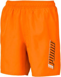 Puma ESS Shorts, Orange