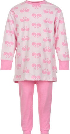 CeLaVi Pyjamas, Old Rose