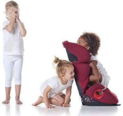 k b maxi cosi rodifix airprotect selestol sparkle grey jollyroom. Black Bedroom Furniture Sets. Home Design Ideas