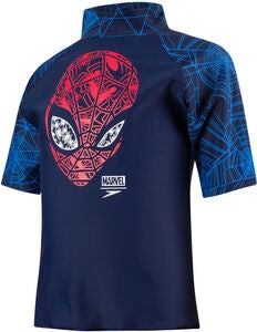 Speedo Marvel Spider-Man Sun Top