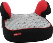 Fisher-Price Dream Chronos Topo Comfort Selepude