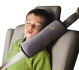 Sunshine Kids Seat Belt Pillow