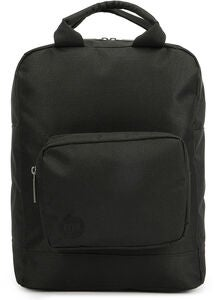 Mi-Pac Tote Backpack Decon Classic Rygsæk, Black