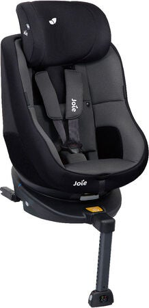 Joie Spin 360 Autostol, Ember