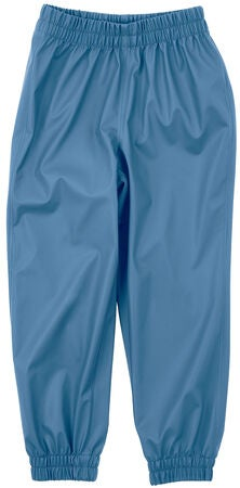 af579f41 Køb SWAYS Ocean Regnbukser, Faded Blue | Jollyroom