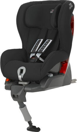 k b britax r mer safefix plus autostol cosmos black. Black Bedroom Furniture Sets. Home Design Ideas