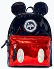 HYPE Mickey Mouse Mini Rygsæk 5L, Shine Black