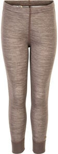 CeLaVi Leggings Uld, Acre