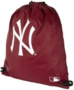 New Era MLB NYY Gymnastikpose, Cardinal