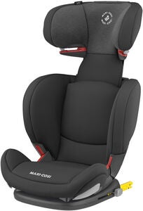 Maxi-Cosi Rodifix AirProtect Autostol, Authentic Black