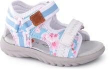 b79e29230c50 Sandaler   Klipklapper fra Pax