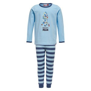 Pyjamasser | Behagelig og varm pyjamas til børn | Jollyroom