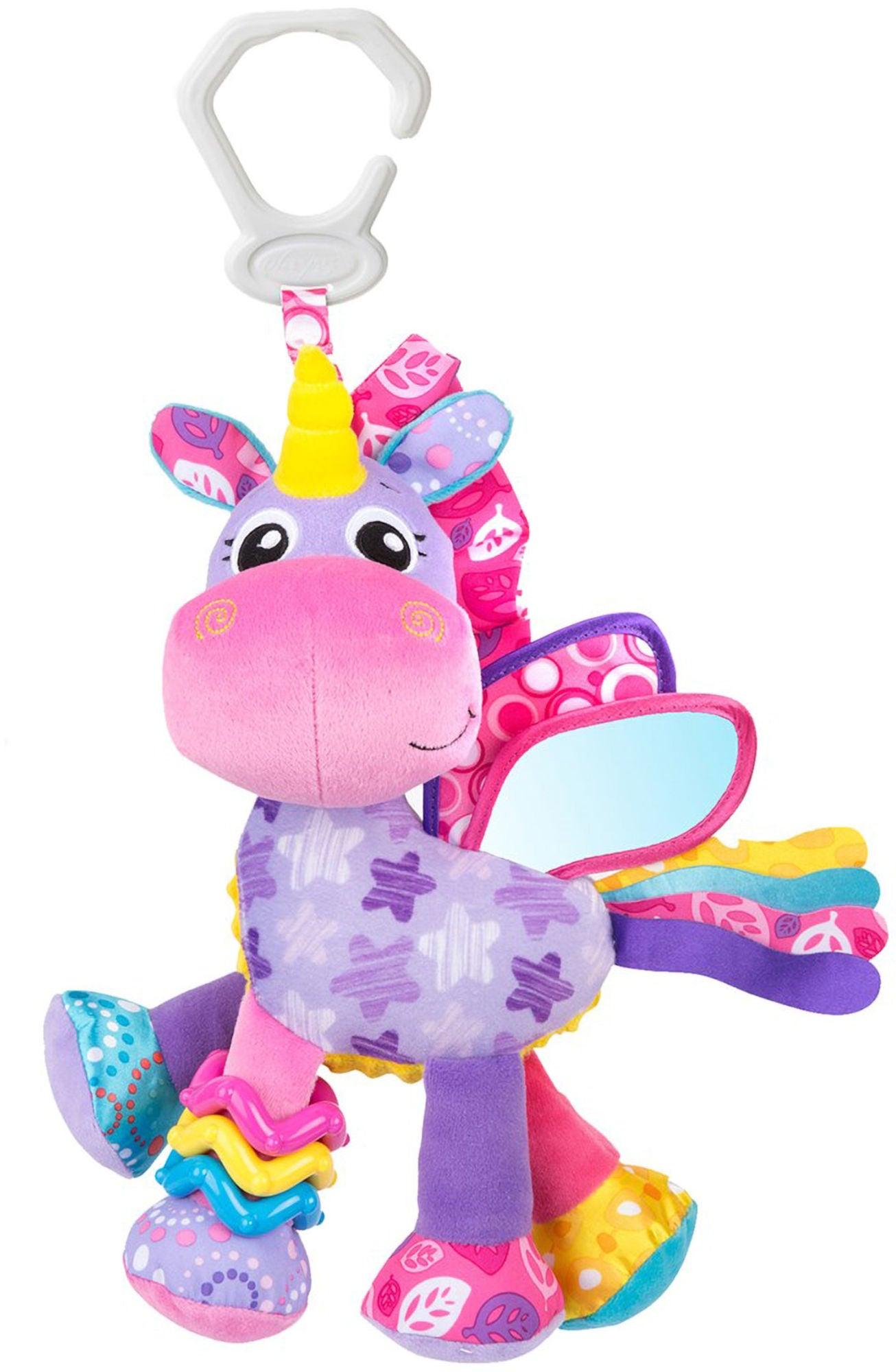 Ubrugte PlayGro   Babylegetøj, Aktivitetslegetøj, Badelegetøj   Jollyroom GS-63
