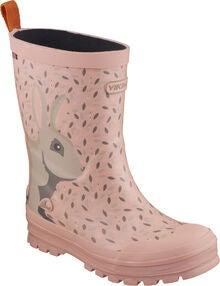 309515352724 Viking Jolly Big Rabbit Gummistøvler