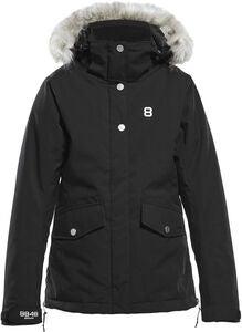 e5f5e8009 Vinterjakker | Varme, funktionelle jakker til børn | Jollyroom