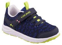 d704b303a24 Børnesko fra Viking Footwear   Jollyroom