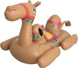 Bestway Badelegetøj Camel Pool Float