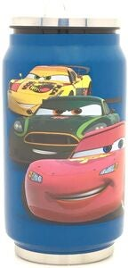 Disney Cars Termoflaske 33cl