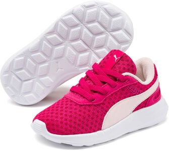 Puma ST Activate AC INF Sneakers, Pink