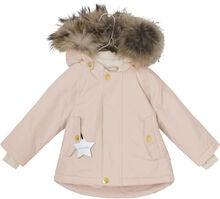 697b8e67 Vinterjakker | Varme, funktionelle jakker til børn | Jollyroom
