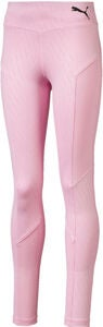 Puma A.C.E. Leggings, Pink