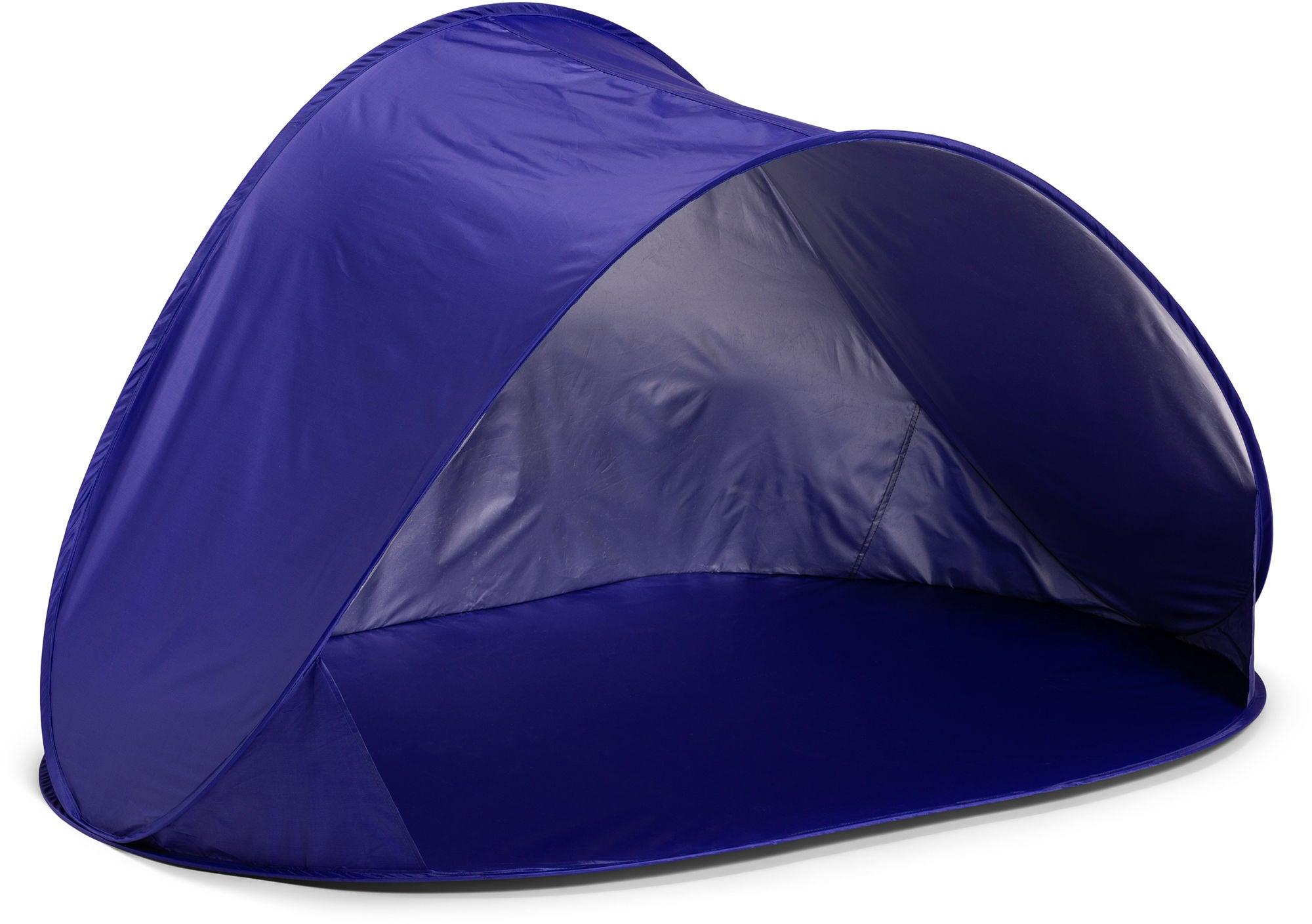 32de4d2c5 UV & Strand | Sejt badetøj og praktisk UV-tøj til børn | Jollyroom