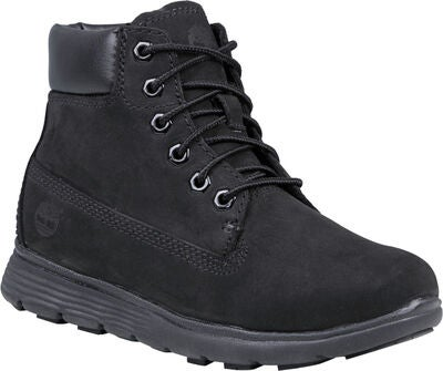 Timberland Killington Støvler, Black
