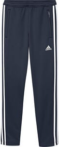 Adidas T16 Y Sweat Pants, Navy
