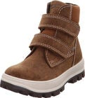 Superfit Tedd GTX Vinterstøvler, Brown