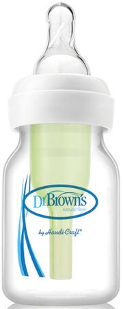 Dr. Browns Options Sutteflaske 60 ml