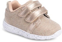 Luca & Lola Orpello Sneakers, Gold