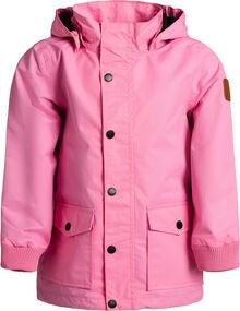 6d03a917 Børnejakker | Lækre, varme jakker til børn | Jollyroom