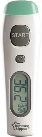 Tommee Tippee CTN No Touch Febertermometer