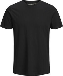Jack & Jones T-Shirt, Black