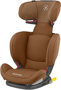 Maxi-Cosi Rodifix AirProtect Autostol, Authentic Cognac