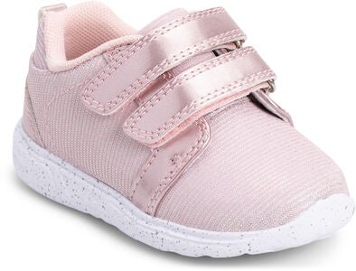 Luca & Lola Orpello Sneakers, Pink