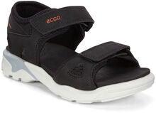 ce4aaf21029 Børnesko | Stort udvalg af sko og støvler til børn | Jollyroom