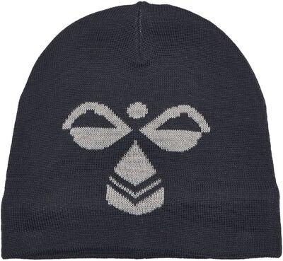 0f95c53ac32 Køb Hummel Mark Hue, Dark Navy | Jollyroom
