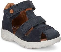 f9cc1b93e2b Børnesko | Stort udvalg af sko og støvler til børn | Jollyroom