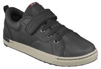 Viking Smestad Sneakers, Black