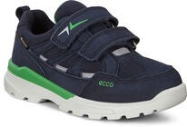 ECCO Urban Hiker Sneakers, Night Sky