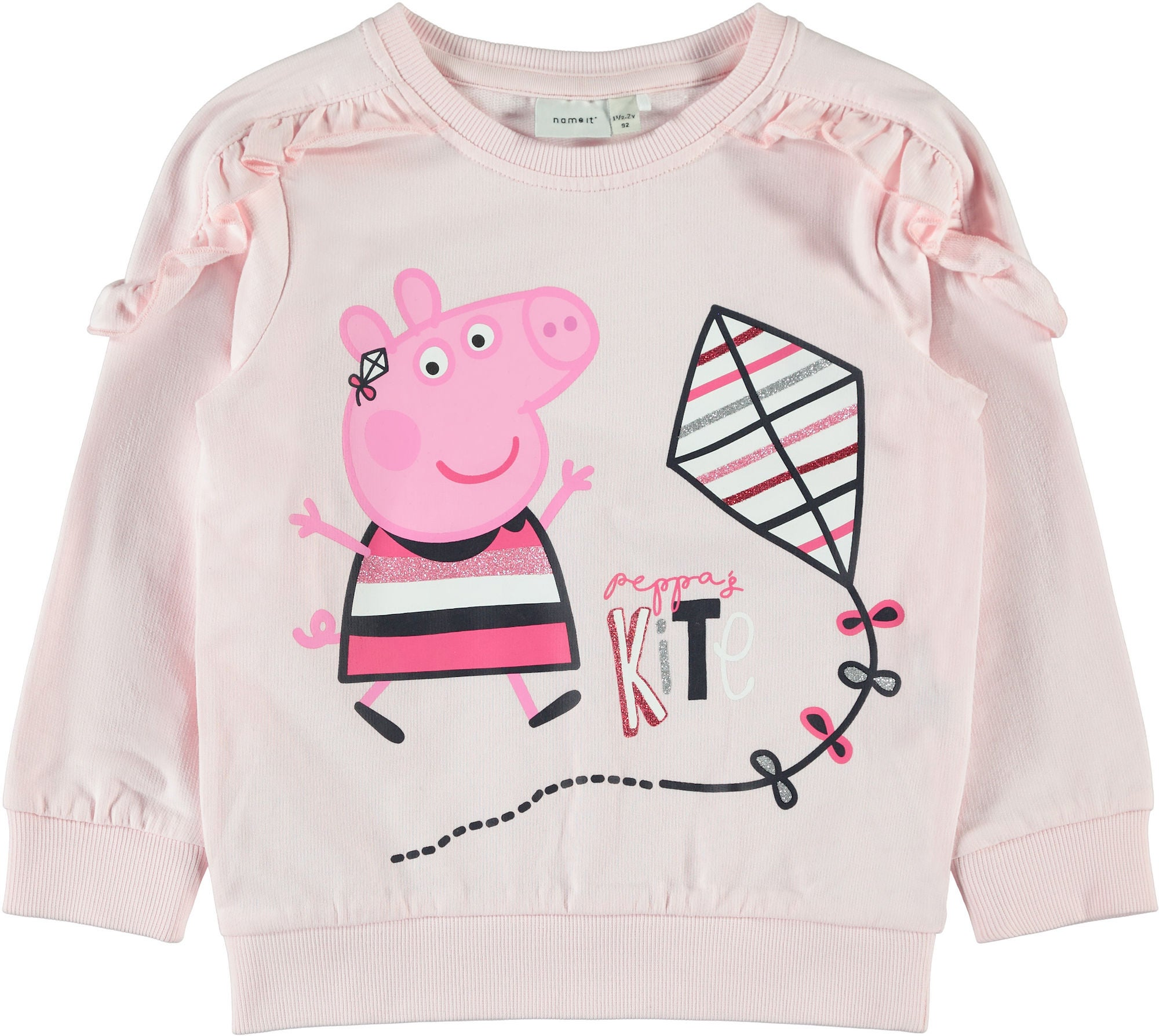 104151d6639 Name it | Børnetøj, Fodboldtøj til børn | Jollyroom