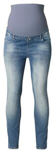 ESPRIT Boyfriend Ventejeans, Medium Wash