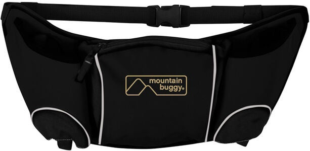 Mountain Buggy Handtagstaske
