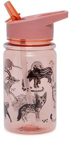 Petit Monkey Drikkedunk Animals 400ml