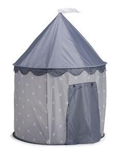 Smuk Legetelte   Flotte telte til børnenes leg   Jollyroom AE-69