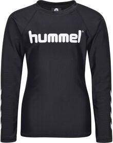 c575bdd3995 UV-tøj fra Hummel | Jollyroom