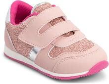98eac6347234 Luca   Lola Alba Sneakers