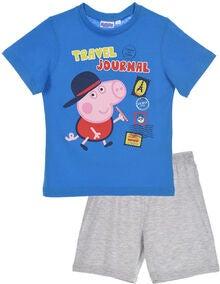 d8c4680209b Pyjamasser | Behagelig og varm pyjamas til børn | Jollyroom