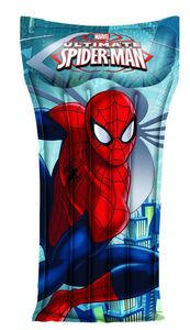 Disney Spiderman Bademadras